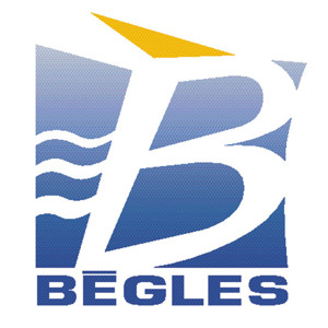 Logo Begles