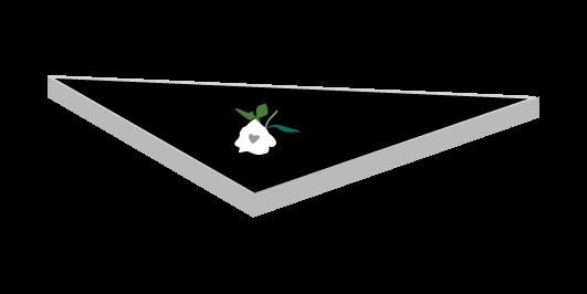 Symbolbild Mahnmal