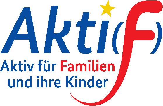 Logo Akti(F)