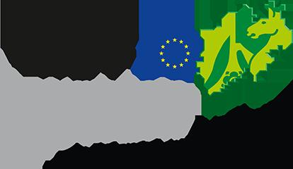 Logo ESF NW