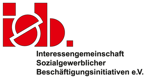 Logo ISB e.V.