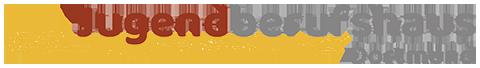 Logo Jugendberufshaus