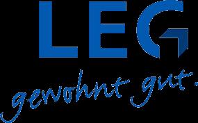 Logo LEG