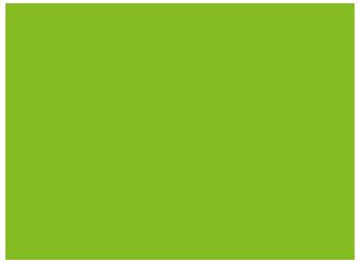 Logo viertelwerk