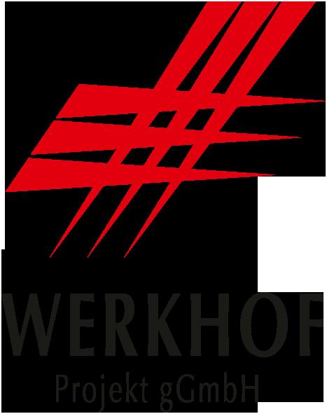 Logo Werkhof